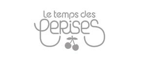 lestempsdesperises_logo